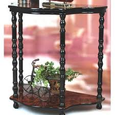 modern entryway furniture. 2 tier entryway console table modern furniture i