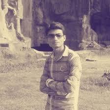 Ashok pawar (pawarashok432) - Profile | Pinterest