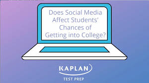be careful what you post it might just get you rejected from your it might just get you rejected from your dream school college choice news for college students usa today college