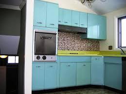 Retro Kitchen Design Retro Kitchen Design New Furniture Unique Retro Kitchen Decor