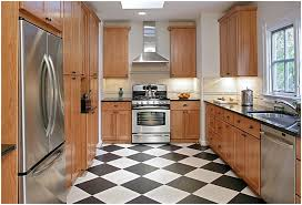 Kitchen Remodeling In Maryland