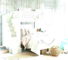 cool beds for girls. Wonderful For Teenage  To Cool Beds For Girls B