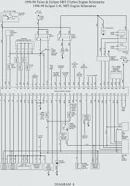 2 engine diagram auto electrical wiring mitsubishi 4l of animal cell pictures of eclipse wiring diagram repair guides at and mitsubishi 2 4l engine the heart labeled gm 2 engine diagram wiring