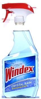 windex outdoor glass cleaner window cleaner kit picture 1 of 1 outdoor window cleaner kit windex