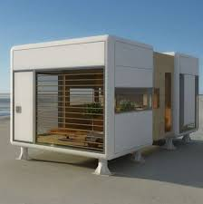 Small Picture 274 best Tiny Homes images on Pinterest Small houses