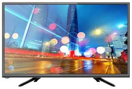 """<b>Телевизор Erisson</b> 20LEK80T2 <b>20</b>"""" (2019) — купить по выгодной ..."""