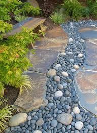 interior rock landscaping ideas. Rock Garden Designs 1000 Ideas About Design On Pinterest Japanese Interior Landscaping