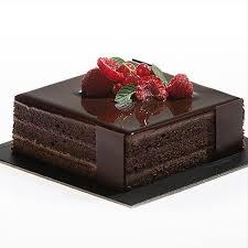 Best Birthday Cake Cake India