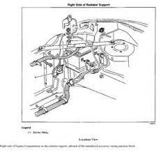 similiar 2000 pontiac montana wiring diagram keywords 2000 pontiac montana starter wiring diagram wiring