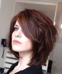 hairstyles for round chubby faces   Ombre And Balayage   Pinterest moreover best hairstyle for round face female   Hairstyle   Pinterest furthermore Pinterest'teki 25'den fazla en iyi Haircuts for fat faces fikri together with  as well  additionally crystan holt   Fashion for big women   Pinterest   Straight likewise Best 10  Round face hairstyles ideas on Pinterest   Hairstyles for further  likewise  further  likewise . on long haircuts for round chubby faces