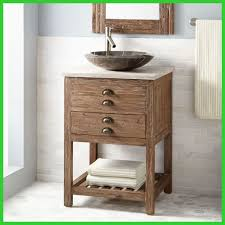 reclaimed wood bathroom mirror. Incredible Bathroom Mirrors Reclaimed Vanity Distressed Wood Picture For Vanities Popular And Sinks Trends Mirror R