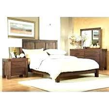 bernie and phyls mattress sale – sosta.info