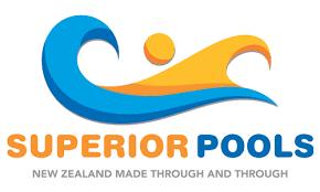 swimming pool logo design. Swimming Pool Logo Design