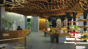architectural interior design. Brilliant Interior Interior Architecture Graduate Degree  Tiara Machado Intended Architectural Design