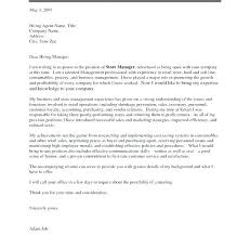 Cover Letter Job Fair Cover Letter For Job Ideas Collection General