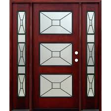 etched glass entry doors medium size of glass doors jobs wood entry doors with glass wood etched glass entry doors