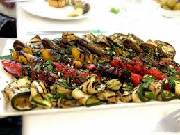 Image result for Italian ANtipasto