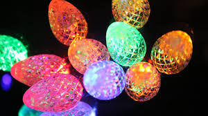 Christmas Light Source Online Coupon 4 Easy Alternatives To Hanging Christmas Lights Cnet