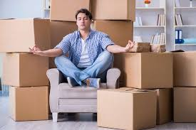 In Home Furniture Movers Cool How To Move In NYC The Best Movers Companies For Moving In NYC