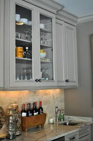 Kitchen Cabinets Mobile Al Mobile Alabama Kitchen Cabinets
