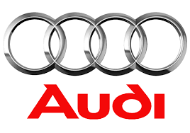 Freya News - ABM growth and a case study with Audi - ABM Consortium