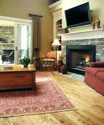 linear fireplace with tv above above gas fireplace ideas full size of above gas fireplace ideas