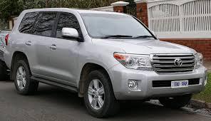 File:2014 Toyota Land Cruiser (VDJ200R) VX wagon (2015-07-09) 01.jpg ...