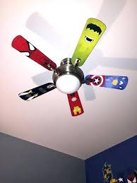 cool ceiling fans for kids. Ceiling Fans For Boys Room Kids Baby Best Ideas Cool