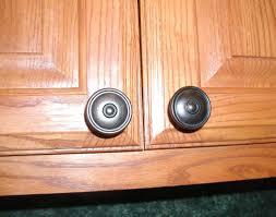 Kitchen Cabinet Hardware Jig Kitchen Cabinet Hardware Jig Best Home Furniture Decoration