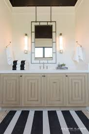 French Bathroom Tiles 17 Best Images About Bathrooms On Pinterest Sconces Marble