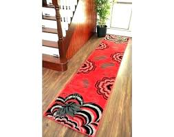Hall runners extra long Non Slip Hall Runners Extra Long Extra Long Runner Rug Awe Inspiring Hallway Hall Runners Rugs Carpet Interior Jamesfrankinfo Hall Runners Extra Long Extra Long Runner Rug Awe Inspiring Hallway