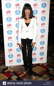 Bobbi Ray Carter HSN Live Celebrity Extravaganza at Planet Hollywood Stock  Photo - Alamy
