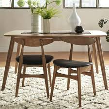 dining room chairs overstock outstanding 3 sets round tables