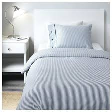 peaceful best ikea duvet cover d89344 best white duvet cover best white duvet covers for sets