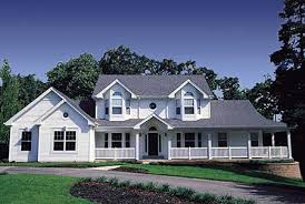 five bedroom house. 5 bedroom home plan embraces large family - 5705ha | architectural designs house plans five