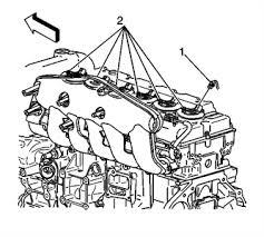 2006 isuzu ascender engine diagram wiring diagram for you • solved 2003 envoy xlt 4 2l inline 6 engine is missing fixya rh fixya com 1997 isuzu rodeo engine diagram 2005 isuzu ascender