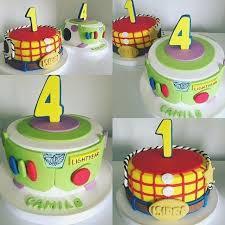 Toy Story Cake Design Birthdaycakeformancf