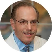 Dr. Ivan Cohen, MD   Fairfield Dermatology, Fairfield, CT