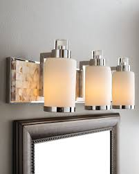 unique bathroom lighting. Unique Bath Lighting Popular Of Bathroom Vanity Lights M