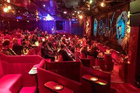 Crazy Horse Paris Review Best Cabaret Burlesque Show In