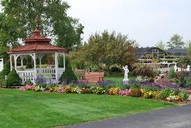 Small Picture Landscape Gardener Salary CoriMatt Garden