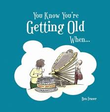 Old Age Quotes Adorable Birthday Quotes About Getting Older Elegant Old Age Quotes Old Age