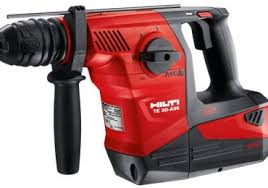 hilti hammer drill parts. hilti hammer drill parts c