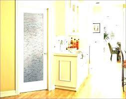 bedroom doors home depot bedroom doors home depot bedroom doors home depot interior bedroom french doors