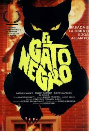 the black cat essay the black cat horrorpedia the cats of islamic  the black cat horrorpedia black cat 3