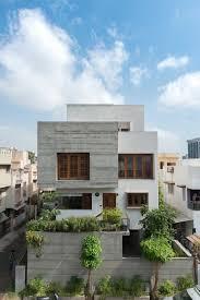 Creative Design House Modern House Modern Architecture House House Styles