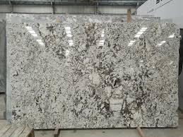 exodus white granite kitchen countertops home depot 3 jpg