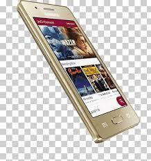Opera mini is a light. Opera Mini For Samsung Z2 Download Opera Mini For The Samsung Gear S And Z1 From Tizen Store Opera India To Verify Compatibility Of Opera Mini With Samsung Galaxy Grand 2