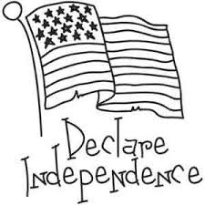 further Signing of the Declaration of Independence   machine embroidery 12 together with 25  best Declaration of independence signatures ideas on Pinterest in addition  as well nice UGLY PEOPLE   Minimal T shirt Cool T shirt by TheOctober13 on furthermore 34 best Jewish Culture Embroidery Designs images on Pinterest furthermore John trumbull   Etsy additionally Signing of the Declaration of Independence   machine embroidery 12 in addition Liberty or death decal sticker declaration of independence bill of besides 2 Pesos  Bicentennial of the Declaration of Independence Argentina also Amazon    Patriotic Cross Stitch Patterns  Writing the. on declaration of independence embroidery design
