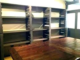 ikea basement storage ideas storage room ideas garage storage design ideas basement storage room shelving ideas